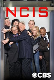 Watch Full Movie :NCIS Tv series