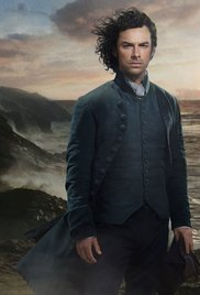 Poldark (TV Series 2015)