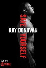 Ray Donovan (TV Series 2013)