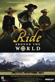 Ride Around the World (2006)