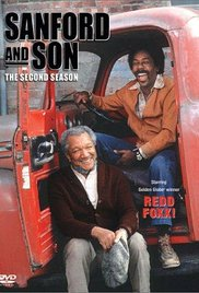 Sanford and Son Season 1