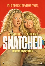 Watch Full Movie :Snatched (2017)