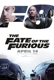 Watch Full Movie :The Fate of the Furious (2017)