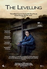 Watch Full Movie :The Levelling (2016)
