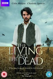 The Living and the Dead (TV Series 2016)