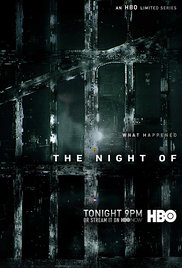 The Night Of (TV Series 2016)