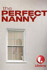 The Perfect Nanny (2000)