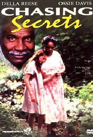 The Secret Path (1999)