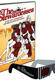 The Stewardesses (1969)