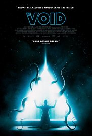 Watch Full Movie :The Void (2016)