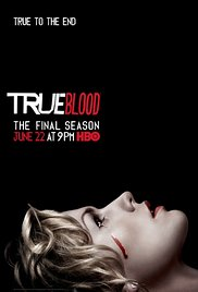 True Blood (Full)