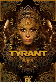 Tyrant (TV Series 2014)