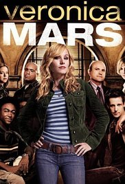 Veronica Mars (TV Series 20042007) Full