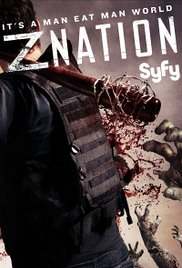 Z Nation (TV Series 2014)