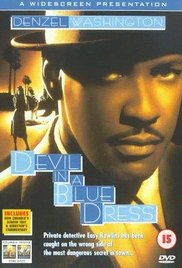 Devil in a Blue Dress 2001