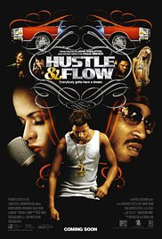 Hustle & Flow 2005