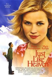 Just Like Heaven(2005)