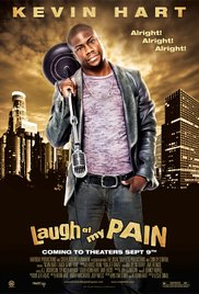 Kevin Hart Laugh At My Pain 2011