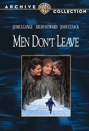 Men Dont Leave (1990)