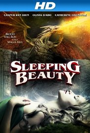 Sleeping Beauty 2014