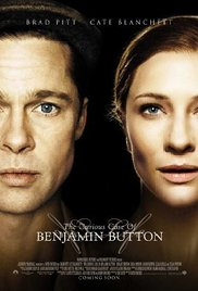 Watch Full Movie :The Curious Case of Benjamin Button (2008)