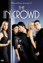The In Crowd (2000)