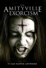 Watch Full Movie :Amityville Exorcism (2017)