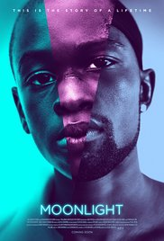 Watch Full Movie :Moonlight (2016)