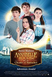 Watch Full Movie :Annabelle Hooper and the Ghosts of Nantucket (2016)