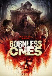 Watch Full Movie :Bornless Ones (2016)