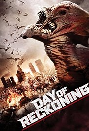 Day of Reckoning (2016)