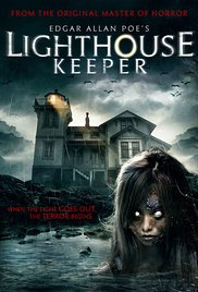 Edgar Allan Poes Lighthouse Keeper (2016)