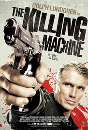 The Killing Machine (2010)