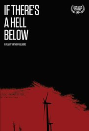 Watch Full Movie :If Theres a Hell Below (2016)