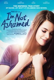 Im Not Ashamed (2016)