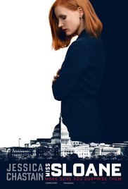 Watch Full Movie :Miss Sloane (2016)