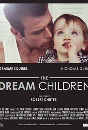 The Dream Children (2015)
