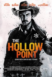 Watch Full Movie :The Hollow Point (2016)
