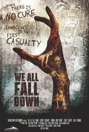 Watch Full Movie :We All Fall Down (2016)