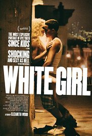 Watch Full Movie :White Girl (2016)