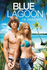 Blue Lagoon The Awakening 2012