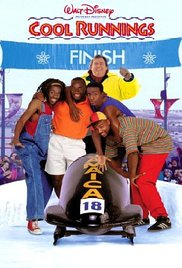 Cool Runnings 1993