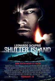 Watch Full Movie :Shutter Island (2010)