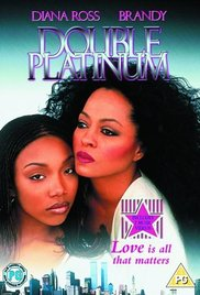 Double Platinum - 1999