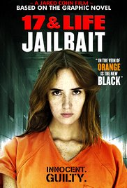 Watch Full Movie :Jailbait 2013