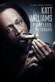 Katt Williams: Priceless 2014