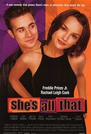 Shes All That (1999)