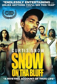 Snow On Tha Bluff 2011