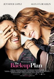 The Back-up Plan (2010)