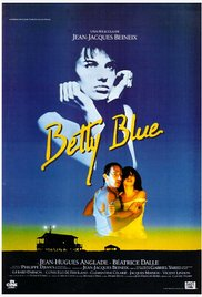 37 2 Le Matin (Betty Blue) 1986